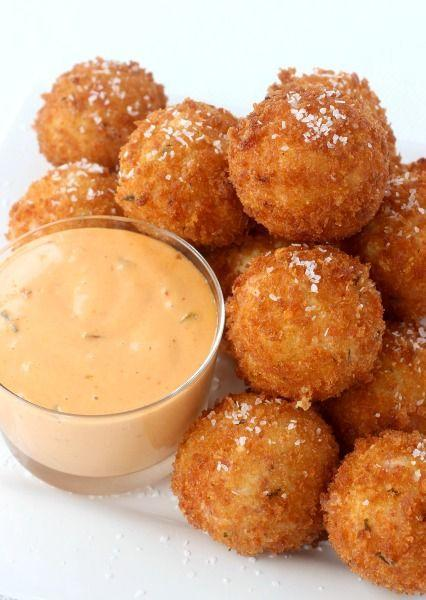 """<p>The most genius way to use up your leftovers.</p><p>Get the recipe from <a href=""""http://www.mantitlement.com/recipes/reuben-fritters/"""" rel=""""nofollow noopener"""" target=""""_blank"""" data-ylk=""""slk:Mantitlement"""" class=""""link rapid-noclick-resp"""">Mantitlement</a>.</p>"""