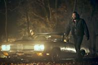 """<p>This action-thriller stars <a class=""""link rapid-noclick-resp"""" href=""""https://www.popsugar.com/Jason-Momoa"""" rel=""""nofollow noopener"""" target=""""_blank"""" data-ylk=""""slk:Jason Momoa"""">Jason Momoa</a> as Cooper, a grieving man who vows to avenge his wife's death while simultaneously protecting his daughter (played by Isabela Merced) from harm.</p> <p><strong>When it's available: </strong><a href=""""http://www.netflix.com/title/81058613"""" class=""""link rapid-noclick-resp"""" rel=""""nofollow noopener"""" target=""""_blank"""" data-ylk=""""slk:Aug. 20"""">Aug. 20</a></p>"""