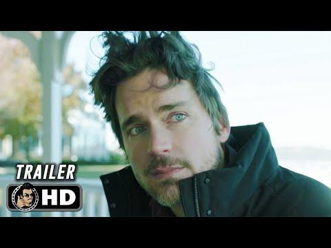 "<p><strong>Watch from June 19th on Netflix</strong></p><p>The first season of this gripping thriller starred Jessica Biel in a career-defining role, the show continues through it's different iterations with Matt Bomer taking on the lead role this time, alongside Bill Pullman.</p><p><a href=""https://youtu.be/c0G7U-A8Qh8"" rel=""nofollow noopener"" target=""_blank"" data-ylk=""slk:See the original post on Youtube"" class=""link rapid-noclick-resp"">See the original post on Youtube</a></p>"