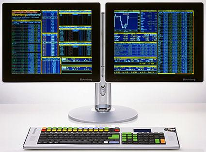 What SEOs Can Learn From Bloomberg image Bloomberg Terminal
