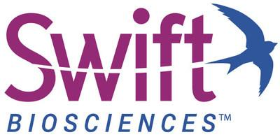 Swift Biosciences develops enabling technologies for genomics, translational, and clinical research. For more information, visit SwiftBioSci.com and follow Twitter (@SwiftBioSci).