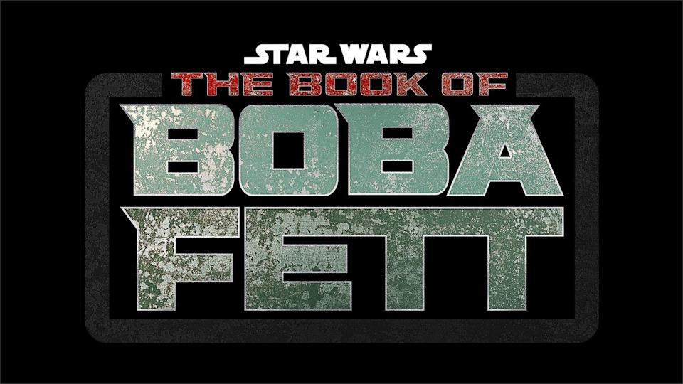 """<p>We're going to have to wait a little longer than usual for <em><a href=""""https://www.menshealth.com/entertainment/a34891653/mandalorian-season-3-cast-release-date-trailer/"""" rel=""""nofollow noopener"""" target=""""_blank"""" data-ylk=""""slk:The Mandalorian"""" class=""""link rapid-noclick-resp"""">The Mandalorian </a></em><a href=""""https://www.menshealth.com/entertainment/a34891653/mandalorian-season-3-cast-release-date-trailer/"""" rel=""""nofollow noopener"""" target=""""_blank"""" data-ylk=""""slk:Season 3"""" class=""""link rapid-noclick-resp"""">Season 3</a>, because, well, as anyone who saw that show's <a href=""""https://www.menshealth.com/entertainment/a35012121/the-mandalorian-luke-skywalker/"""" rel=""""nofollow noopener"""" target=""""_blank"""" data-ylk=""""slk:Season 2 finale"""" class=""""link rapid-noclick-resp"""">Season 2 finale</a> knows, Boba Fett is finally getting his moment with <em><a href=""""https://www.menshealth.com/entertainment/a35012608/book-of-boba-fett-release-date-cast-spoilers/"""" rel=""""nofollow noopener"""" target=""""_blank"""" data-ylk=""""slk:The Book of Boba Fett"""" class=""""link rapid-noclick-resp"""">The Book of Boba Fett</a></em>. Jon Favreau, Dave Filoni, and the <em>Mandalorian</em> team are going to work on this Boba Fett spin-off series first, which will star <a href=""""https://www.menshealth.com/entertainment/a34873396/the-mandalorian-boba-fett-actor/"""" rel=""""nofollow noopener"""" target=""""_blank"""" data-ylk=""""slk:Temuera Morrison"""" class=""""link rapid-noclick-resp"""">Temuera Morrison</a> as the legendary bounty hunter, and Ming-Na Wen as his new partner in crime, <a href=""""https://www.menshealth.com/entertainment/a30148400/the-mandalorian-fennec-shand/"""" rel=""""nofollow noopener"""" target=""""_blank"""" data-ylk=""""slk:Fennec Shand"""" class=""""link rapid-noclick-resp"""">Fennec Shand</a>. We'd imagine the show will give us insight into everything that happened before Fett's <em>Mandalorian </em>appearance, and probably a good bit of stuff after. Our blood is still pumping from that post-credits scene during the <em>Mandalorian </em>finale, so we'll be waiti"""