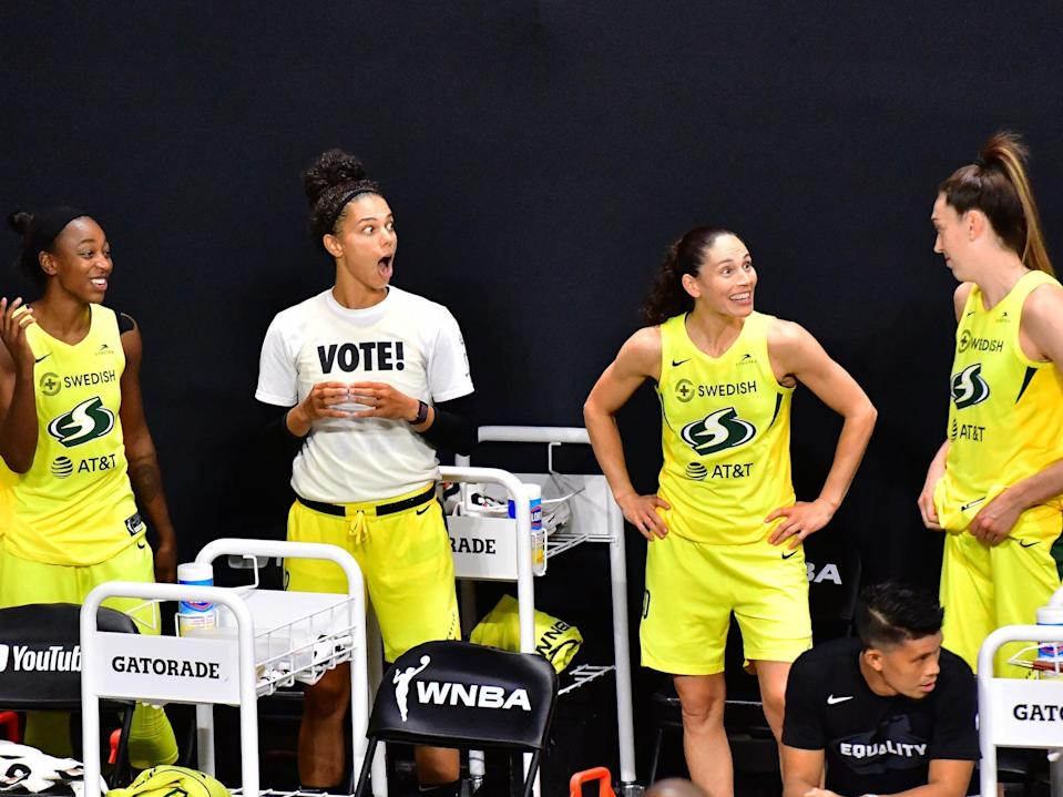 seattle storm vote