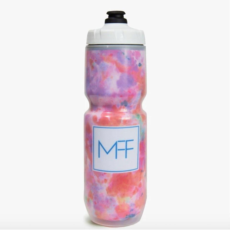 machines-for-freedom-squeeze-bottle