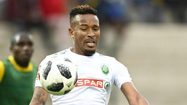 The quintet is set to miss this weekend's KwaZulu-Natal Derby clash between Usuthu and Abafana Bes'thende