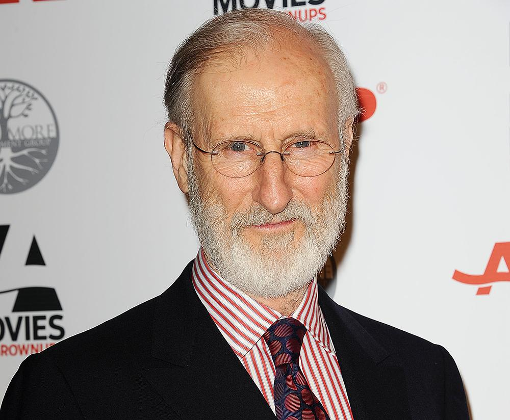 "Another   previous nominee and co-star of ""The Artist"", James Cromwell, is also unenthusiastic about the Oscars. ""The Academy Awards were basically created by the industry to promote pictures. They weren't really to acknowledge the performances,"" he said. ""Then it became sort of this great popularity contest, and now it's an incredible show and it's seen all over the world. But the strain on us to put ourselves up against other people to think that it's some sort of contest -- and it isn't a contest -- we're all in this together. Listen, the Academy Award is just a crapshoot."""