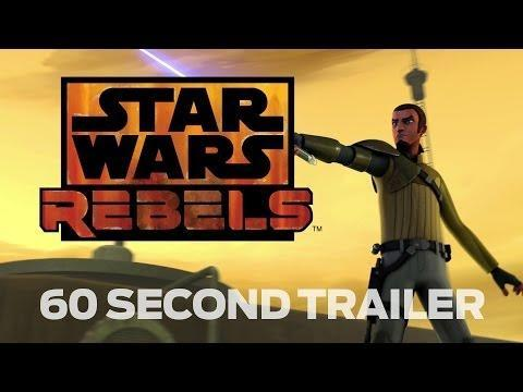 """<p>Lucasfilm decided to take the <em>Star Wars</em> galaxy into an animated world, because <em>Star Wars</em> never ends. Set after the fall of the Jedi Order, <em>Star Wars Rebels</em> features a whole host of characters beyond the original Lucas creations we've known for decades.</p><p><a class=""""link rapid-noclick-resp"""" href=""""https://go.redirectingat.com?id=74968X1596630&url=https%3A%2F%2Fwww.disneyplus.com%2Fseries%2Fstar-wars-rebels%2F64MCZgAzY0Zw&sref=https%3A%2F%2Fwww.redbookmag.com%2Flife%2Fg37132419%2Fbest-disney-plus-shows%2F"""" rel=""""nofollow noopener"""" target=""""_blank"""" data-ylk=""""slk:Watch Now"""">Watch Now</a></p><p><a href=""""https://www.youtube.com/watch?v=_soLH5MWGOg"""" rel=""""nofollow noopener"""" target=""""_blank"""" data-ylk=""""slk:See the original post on Youtube"""" class=""""link rapid-noclick-resp"""">See the original post on Youtube</a></p>"""