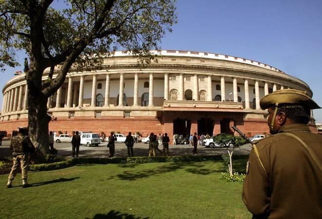 Parliament's Budget session resumes today; PM Modi hopeful of breakthrough on GST rollout