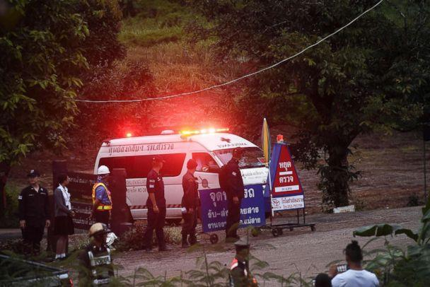 [Image: thailand-cave-rescue-2-gty-jt-180708_hpE...x2_608.jpg]
