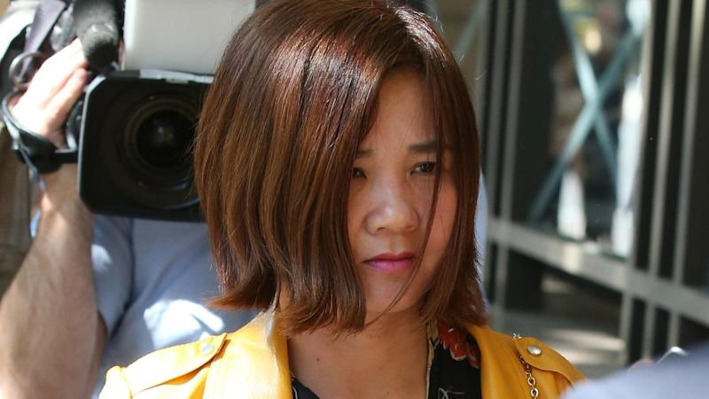 Thi Nguyen will likely avoid jail over a hit-and-run crash that left a teenage cyclist in a coma