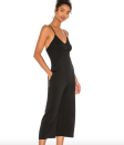 """<p><strong>Maui Jumpsuit</strong></p><p>revolve.com</p><p><strong>$195.00</strong></p><p><a href=""""https://go.redirectingat.com?id=74968X1596630&url=https%3A%2F%2Fwww.revolve.com%2Fdp%2FALAL-WC1%2F&sref=https%3A%2F%2Fwww.prevention.com%2Ffitness%2Fworkout-clothes-gear%2Fg36840253%2Fbest-athleisure-brands%2F"""" rel=""""nofollow noopener"""" target=""""_blank"""" data-ylk=""""slk:Shop Now"""" class=""""link rapid-noclick-resp"""">Shop Now</a></p><p>Designed by women for women, <strong><a href=""""https://go.redirectingat.com?id=74968X1596630&url=https%3A%2F%2Falalastyle.com%2F&sref=https%3A%2F%2Fwww.prevention.com%2Ffitness%2Fworkout-clothes-gear%2Fg36840253%2Fbest-athleisure-brands%2F"""" rel=""""nofollow noopener"""" target=""""_blank"""" data-ylk=""""slk:Alala"""" class=""""link rapid-noclick-resp"""">Alala</a></strong> understands exactly what the working woman wants from athleisure. High-quality fabrics like beautiful french terry cloth are combined with sophisticated designs, which makes for a collection that you could wear to the office, at home, or on an adventure hike. Check out the <a href=""""https://go.redirectingat.com?id=74968X1596630&url=https%3A%2F%2Falalastyle.com%2Fcollections%2Fnew-arrivals%2Fproducts%2Fmaui-jumpsuit-multi&sref=https%3A%2F%2Fwww.prevention.com%2Ffitness%2Fworkout-clothes-gear%2Fg36840253%2Fbest-athleisure-brands%2F"""" rel=""""nofollow noopener"""" target=""""_blank"""" data-ylk=""""slk:Maui Jumpsuit"""" class=""""link rapid-noclick-resp"""">Maui Jumpsuit</a> for the pinnacle of comfort and class.</p>"""
