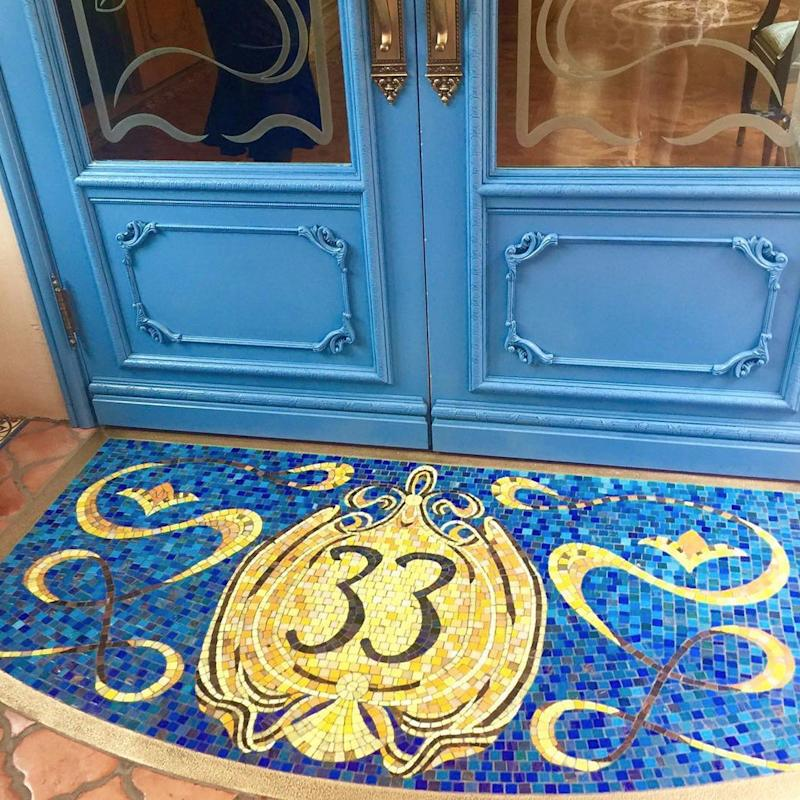 The Exclusive Club 33 Is Coming to FOUR Walt Disney World Parks!