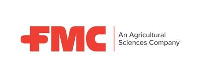 FMC Corporation Delivers Strong Fourth Quarter and Full-Year Results