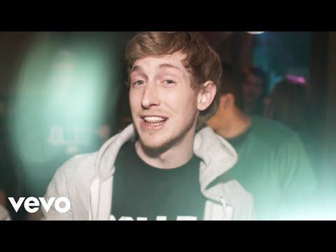 """<p>""""I want to go to college for the rest of my life"""" said nobody—aside from Asher Roth—ever, but given how popular this song was in its heyday (2009, wow), I'm pretty sure a bunch of soon-to-be college freshmen bought into the """"best four years of your life"""" hype.</p><p><a href=""""https://www.youtube.com/watch?v=qYx7YG0RsFY"""" rel=""""nofollow noopener"""" target=""""_blank"""" data-ylk=""""slk:See the original post on Youtube"""" class=""""link rapid-noclick-resp"""">See the original post on Youtube</a></p>"""