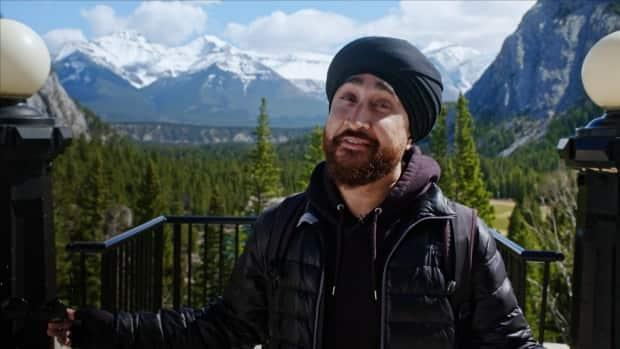 For the second year in a row, the Banff World Media Festival is going online and will bring those in the media industry together vitually to network, workshop and pitch ideas. Comedian and YouTube personality, Jasmeet Raina