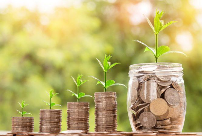 Fintech TrueLayer gets funding from Tencent and Temasek