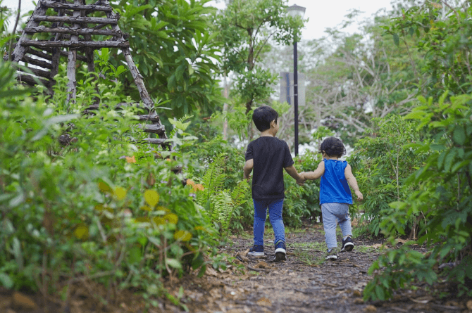 what to do at east coast park