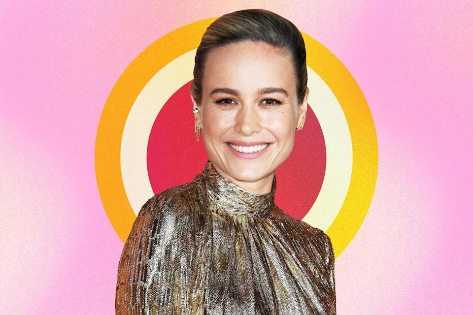 Brie-Larson-Does-Archery-GettyImages-1197970120