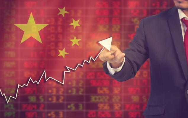 6 Promising China Stocks to Buy for 2020