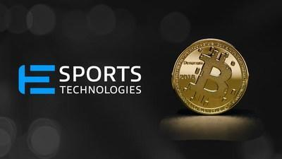 Esports Technologies' Wagering Platform Now Accepting Bitcoin, Dogecoin  Deposits
