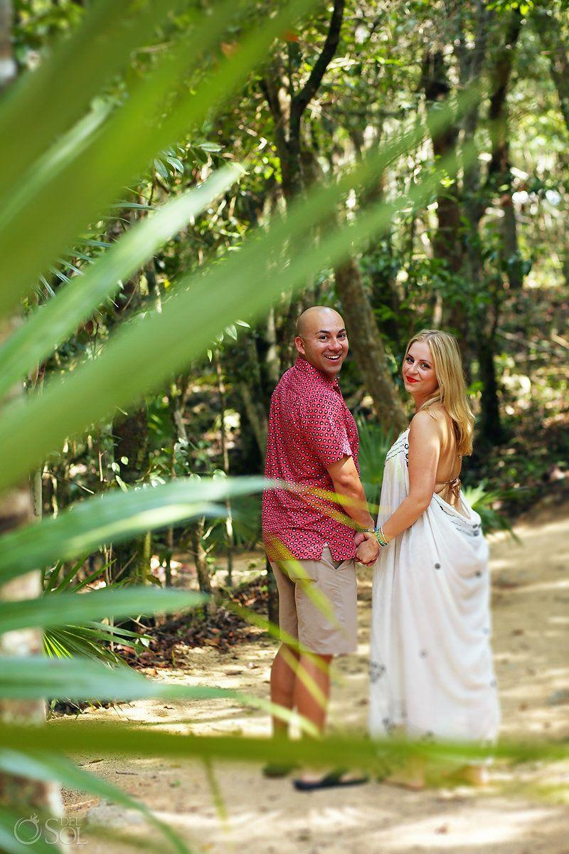 "A picture from the&nbsp;Eric and Cammy's vacation photo shoot.&nbsp; (Photo: <a href=""https://www.instagram.com/delsolphoto/"" target=""_blank"">Del Sol Photography</a>)"