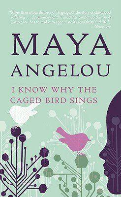 "<p><strong>Maya Angelou</strong></p><p>bookshop.org</p><p><strong>$7.35</strong></p><p><a href=""https://bookshop.org/books/i-know-why-the-caged-bird-sings/9780345514400"" rel=""nofollow noopener"" target=""_blank"" data-ylk=""slk:Shop Now"" class=""link rapid-noclick-resp"">Shop Now</a></p><p>Angelou's heartbreaking and gorgeous coming-of-age memoir tells the story of a difficult and lonely childhood, sexual assault as a young girl, and how her own strength of spirit and discovery of literature sustained her through tragedy and trauma. </p>"