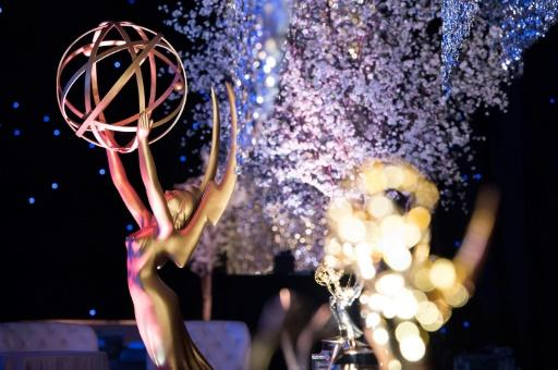 The Television Academy's 22,000-plus members were given two weeks in June to sift through a crowded field of several thousand entries for the small screen equivalent of the Oscars
