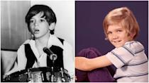 "<p>Brian Forster replaced Jeremy Gelbwaks because Jeremy's family moved to Los Angeles. But that's far from the whole story. David Cassidy <a href=""https://books.google.com/books?id=2ci2DwAAQBAJ&pg=PT92&lpg=PT92&dq=david+cassidy+%22had+a+personality+conflict+with+every+person+in+the+cast+and+the+producers%22&source=bl&ots=2yqbwXBwsM&sig=ACfU3U1z98f_JkthVGJbqmfyE1ffX4Tsbw&hl=en&sa=X&ved=2ahUKEwj9w5Cg9vPlAhVNwlkKHV9MBV0Q6AEwC3oECA0QAQ#v=onepage&q=david%20cassidy%20%22had%20a%20personality%20conflict%20with%20every%20person%20in%20the%20cast%20and%20the%20producers%22&f=false"" rel=""nofollow noopener"" target=""_blank"" data-ylk=""slk:said"" class=""link rapid-noclick-resp"">said</a> Jeremy, ""had a personality conflict with every person in the cast and the producers""—which is a pretty bold statement about an actual child.</p>"