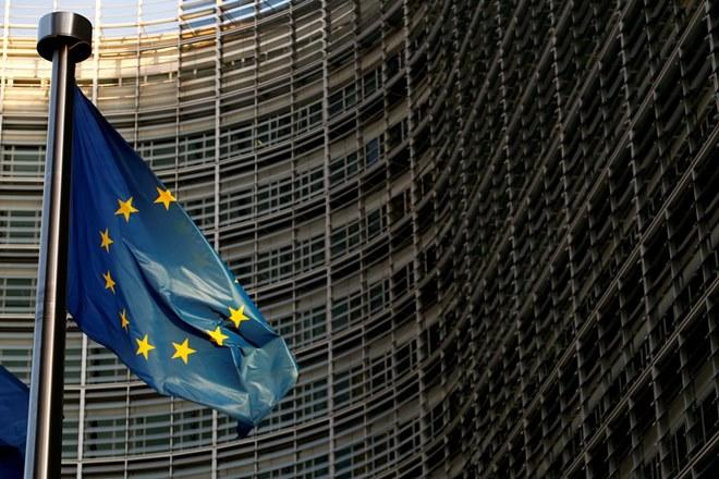 The initial six EU Parliament resolutions were against the CAA and talked of the negative impact it would have once the National Register of Citizens is implemented. (Reuters image)