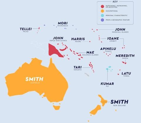 There's Smith again - Credit: netcredit