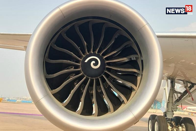 India to Become Global Hub for Aircraft Maintenance, Repair and Overhaul (MRO): Govt