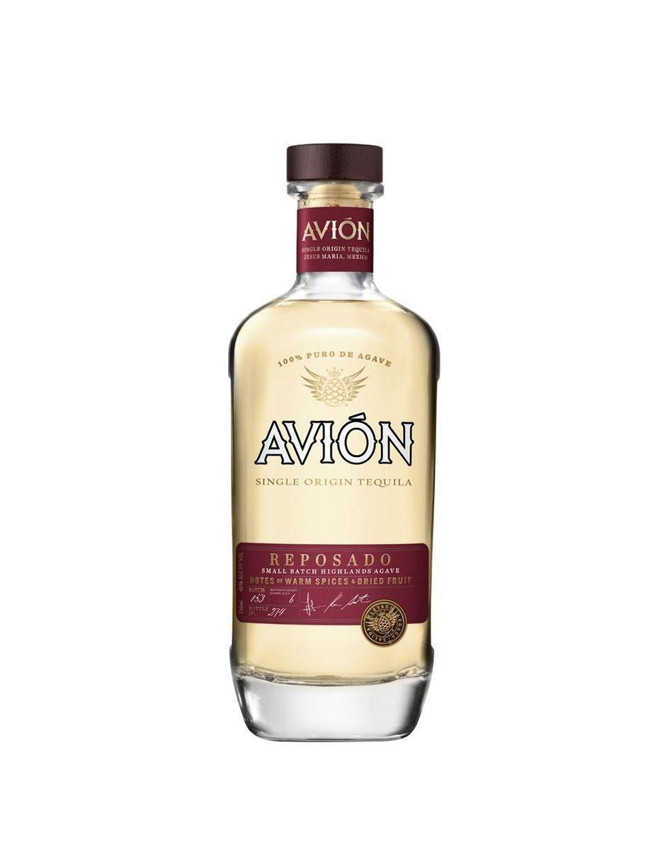 "<p><strong>Avion</strong></p><p>reservebar.com</p><p><strong>$57.00</strong></p><p><a href=""https://go.redirectingat.com?id=74968X1596630&url=https%3A%2F%2Fwww.reservebar.com%2Fproducts%2Favion-reposado-2&sref=https%3A%2F%2Fwww.delish.com%2Fkitchen-tools%2Fcookware-reviews%2Fg33607691%2Fbest-tequila-for-margaritas%2F"" rel=""nofollow noopener"" target=""_blank"" data-ylk=""slk:BUY NOW"" class=""link rapid-noclick-resp"">BUY NOW</a></p><p>""All three marks of Avion bring the feels,"" explains Barriere. ""They each allow different profiles that match any mood or cocktail. The reposado has great aging notes that allow the agave to have a balance and sweetness of the highland agave plant.""</p>"