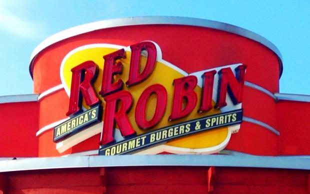 Strong sales-building initiatives along with cost-cutting efforts to drive Red Robin's (RRGB) fourth-quarter 2017 results.