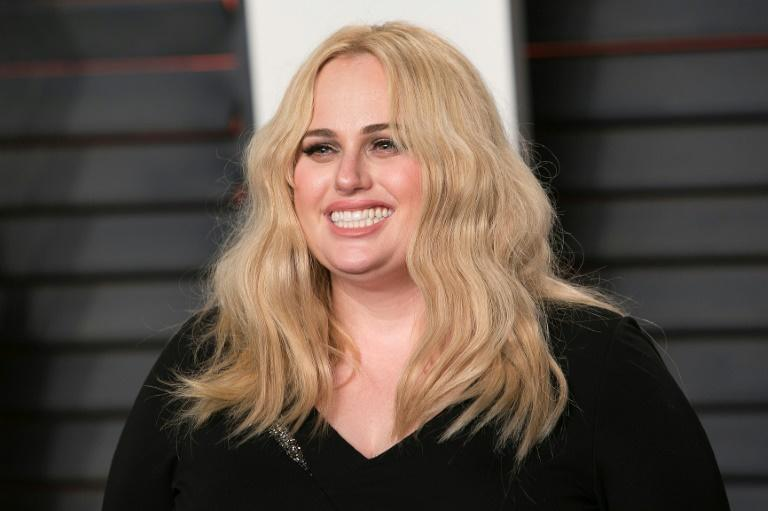 Australian actress Rebel Wilson  was awarded $3.5 million in damages against Bauer Media