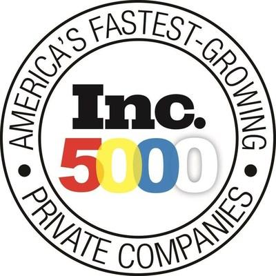 Nationwide Mortgage Bankers lands on Inc.'s Fastest Growing Companies of 2019