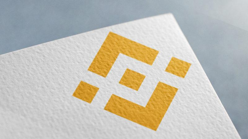 Binance's Trust Wallet now allows trading on 'multiple' decentralized exchanges, despite their meager trading volumes