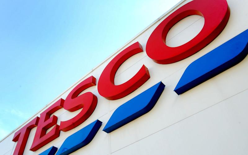 Tesco Black Friday deals 2017: Best early offers - PA