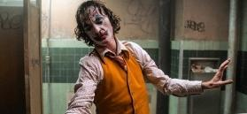 Warner Bros. on 'Joker' controversy: Character not a 'hero'