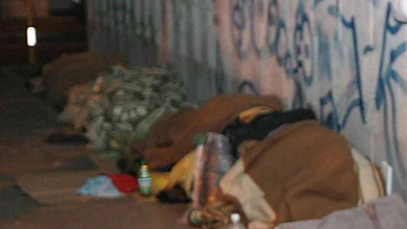 Roma, è declino Capitale: crescono povertà, spaccio e disturbi mentali
