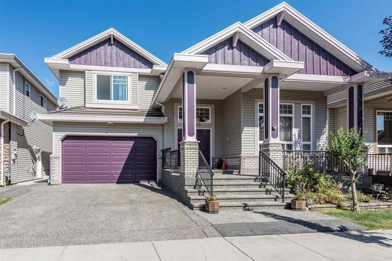 "<p><a rel=""nofollow"">14603 67A Ave., Surrey, B.C.</a><br /> Location: Surrey, British Columbia<br /> List Price: $999,000<br /> (Photo: Zoocasa) </p>"