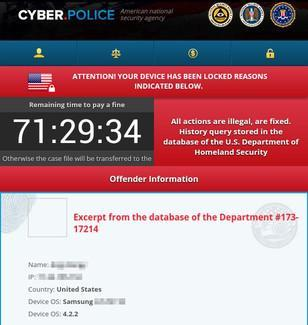 Cyber_Police_Android_Ransomware_Screenshot_01
