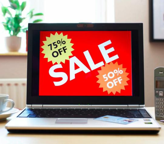 Top Cyber Monday Deals On Hdtvs Laptops And Phones