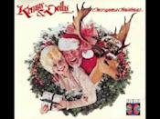 "<p>Dolly's duet holiday album with Kenny Rogers features mostly original songs, including this saccharine slow tune. </p><p><a class=""link rapid-noclick-resp"" href=""https://www.amazon.com/The-Greatest-Gift-of-All/dp/B018J851LW/?tag=syn-yahoo-20&ascsubtag=%5Bartid%7C10055.g.28942977%5Bsrc%7Cyahoo-us"" rel=""nofollow noopener"" target=""_blank"" data-ylk=""slk:LISTEN ON AMAZON"">LISTEN ON AMAZON</a></p><p><a href=""https://www.youtube.com/watch?v=E8R2LPMeG8o"" rel=""nofollow noopener"" target=""_blank"" data-ylk=""slk:See the original post on Youtube"" class=""link rapid-noclick-resp"">See the original post on Youtube</a></p>"