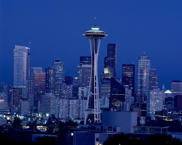 Most Sexually Active Cities in America