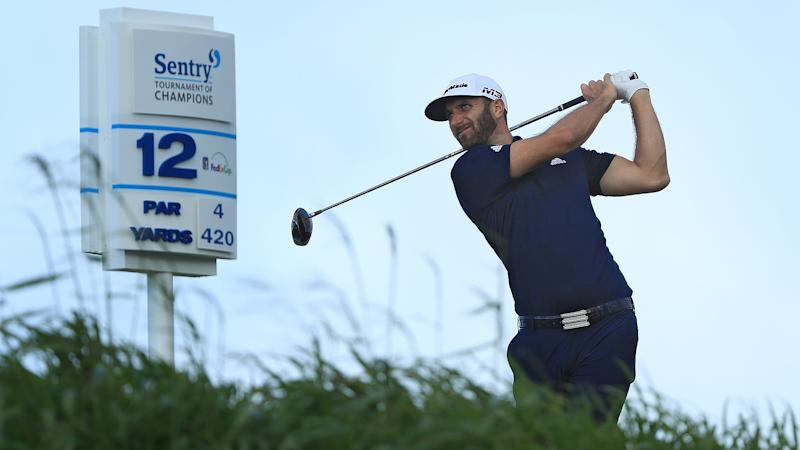 Fleetwood, Tanihara lead in Abu Dhabi as McIlroy returns