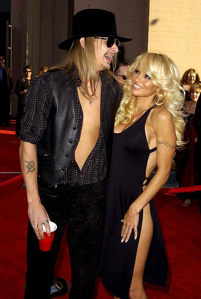 10 of the shortest celebrity marriages from Britney Spears ...
