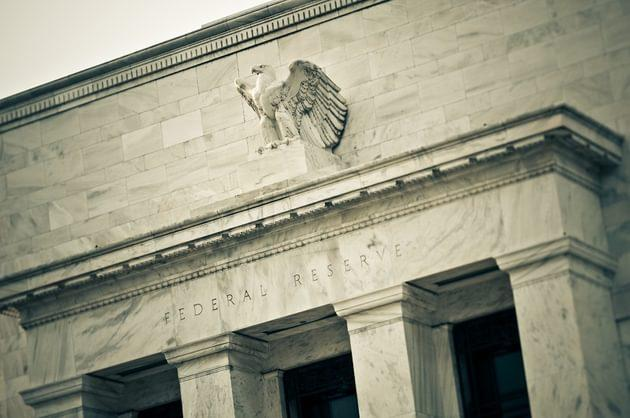 How FOMC will Affect the Markets Today
