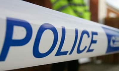 Hampshire Kidnap: Two Arrests Over Abduction