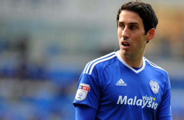 Peter Whittingham morto