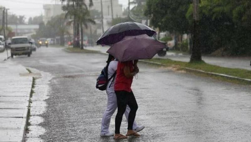 Gujarat Weather Forecast: Heavy Rainfall to Lash Saurashtra and Kutch During Next 24 Hours, IMD Predicts More Rains in Coming Days